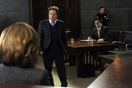 The Good Wife Season 4 Episode 13 The Seven Day Rule (5)