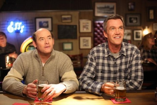 The Middle Season 4 Episode 12 The Friend (3)