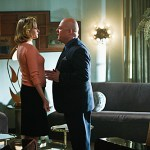 Vegas (CBS) Episode 12 From This Day Forward (13)