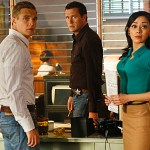 Vegas (CBS) Episode 12 From This Day Forward (11)