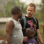 Wild Things with Dominic Monaghan (BBC America)
