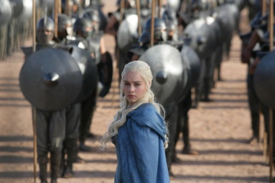 game of thrones season 3 photo 14