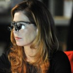 Body of Proof Season 3 Episode 2 Abducted - Part 2 (3)
