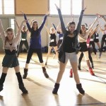 Bunheads Season Finale Next Episode 18 (7)