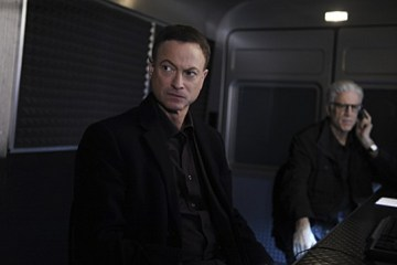 CSI: NY Season 9 Episode 15 Seth and Apep (6)