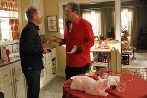Modern Family Season 4 Episode 15 Heart Broken (5)