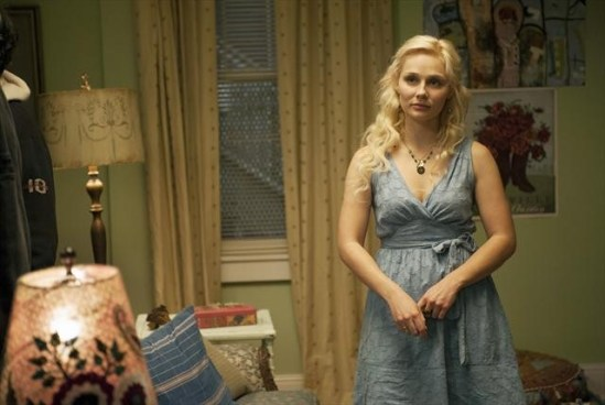 Nashville (ABC) Episode 12 I've Been Down That Road Before (1)