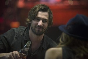 Nashville (ABC) Episode 13 There'll Be No Teardrops Tonight (10)