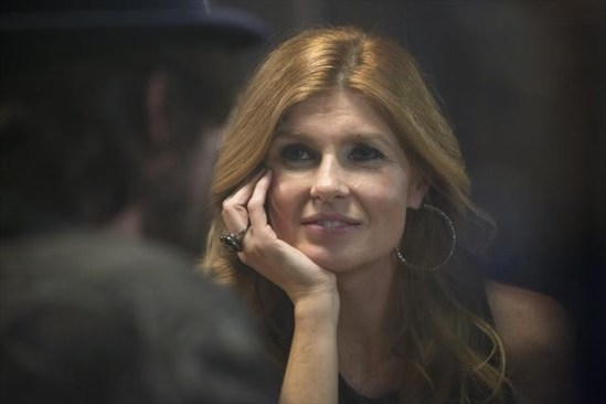 Nashville (ABC) Episode 13 There'll Be No Teardrops Tonight (11)