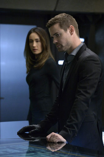 Nikita Season 3 Episode 11 Black Badge (5)