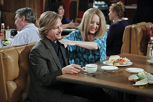 Rules Of Engagement Season 7 Episode 3 Cats & Dogs