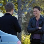 Switched at Birth Season 2 Episode 7 Drive in the Knife (8)
