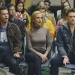 Switched at Birth Season 2 Episode 8 Tight Rope Walker (9)