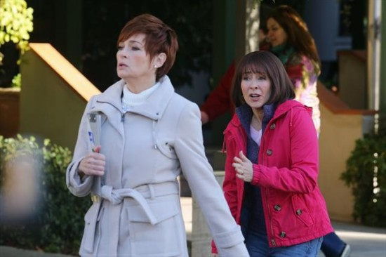 The Middle Season 4 Episode 15 Winners and Losers (7)