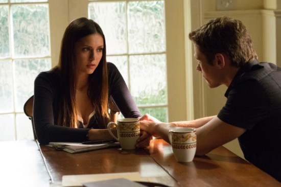 The Vampire Diaries Season 4 Episode 15 Stand by Me (4)