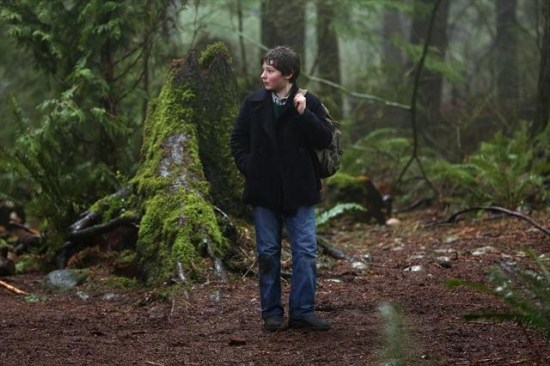Once Upon a Time Season 2 Episode 17 Welcome to Storybrooke (8)
