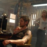 Red Widow (ABC) Episode 3 The Escape (11)