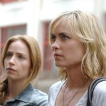 Red Widow (ABC) Episode 3 The Escape (6)