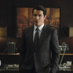 Red Widow (ABC) Episode 4 The Recorder (7)