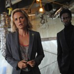 Red Widow (ABC) Season Premiere Pilot / The Contact (6)