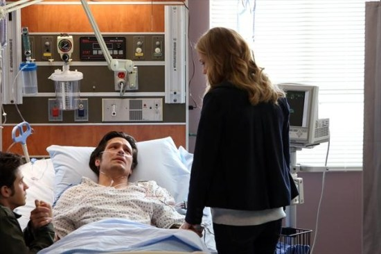 Revenge Season 2 Episode 15 Retribution (6)