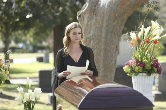 Revenge Season 2 Episode 15 Retribution (10)