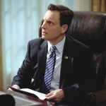 Scandal Season 2 Episode 16 Top of the Hour (2)