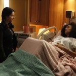 Switched at Birth Season 2 Episode 10 Introducing the Miracle (4)