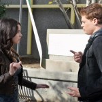 Switched at Birth Season 2 Episode 9 Uprising (6)