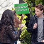 Switched at Birth Season 2 Episode 9 Uprising (3)