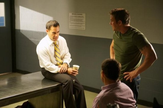 The Lying Game Season 2 Episode 9 The Grave Truth (10)