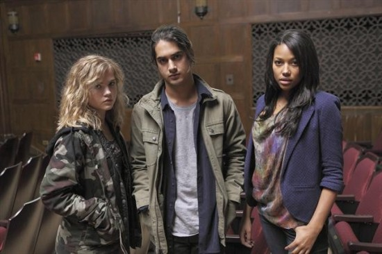 Twisted (ABC Family) (13)
