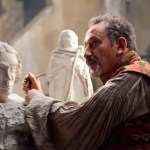 Da Vinci's Demons Episode 2 The Serpent (9)