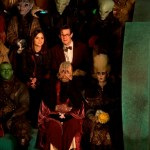 Doctor Who Season 7 Episode 7 The Rings of Akhaten (28)