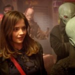 Doctor Who Season 7 Episode 7 The Rings of Akhaten (27)