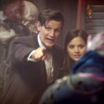 Doctor Who Season 7 Episode 7 The Rings of Akhaten (9)