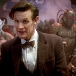 Doctor Who Season 7 Episode 7 The Rings of Akhaten (26)