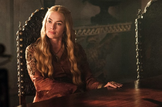 https://i2.wp.com/www.tvequals.com/wp-content/uploads/2013/04/Game-Of-Thrones-Season-3-Episode-5-Kissed-by-Fire-01.jpg