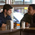 Grimm Season 2 Episode 20 Kiss of the Muse (5)