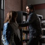 Grimm Season 2 Episode 20 Kiss of the Muse (3)