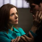 Grimm Season 2 Episode 20 Kiss of the Muse (1)
