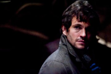 Hannibal (NBC) Episode 3 Potage (7)