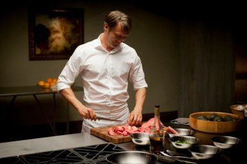 Hannibal (NBC) Episode 1 Aperitif (3)