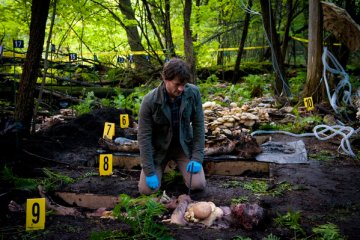 Hannibal (NBC) Episode 2 Amuse Bouche (7)