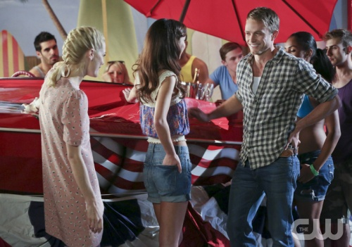 Hart Of Dixie Season 2 Episode 17 Why Don't We Get Drunk (6)