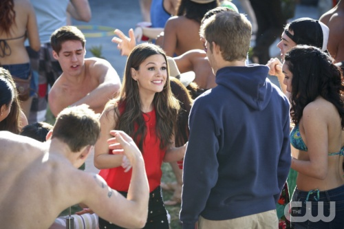 Hart Of Dixie Season 2 Episode 17 Why Don't We Get Drunk (9)