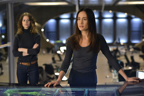 https://i2.wp.com/www.tvequals.com/wp-content/uploads/2013/04/Nikita-Season-3-Episode-19-Self-Destruct-05.jpg