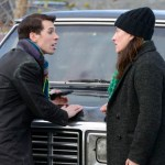Orphan Black (BBC America) Episode 2 (5)