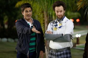 Parks and Recreation season 5 episode 21 Swing Vote (4)