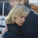 Red Widow (ABC) Episode 8 The Hit (33)
